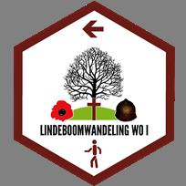 Lindeboom bewegwijzering
